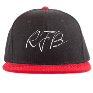 RFB Initial Cap