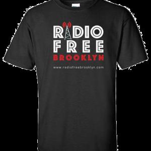 RFB T-Shirt
